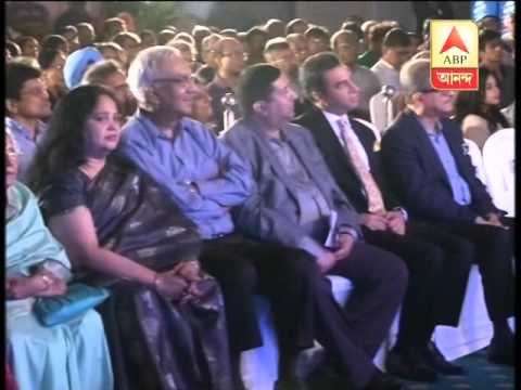 Mike Brearley's speech at Tiger Pataudi Memorial Lecture 2016 Part III