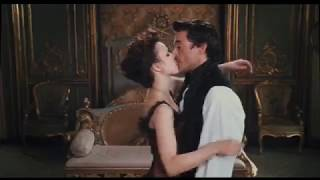 Шерлок Холмс (2009) – Русский Трейлер
