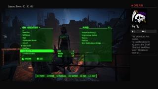 Fallout 4 #2
