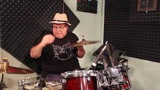 Drum Talk - Choosing the Right Hi Hat Clutch