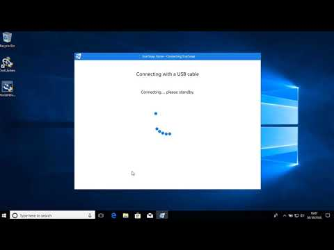 how-to-install-scansnap-home