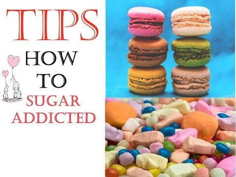 sugar-addicted---tips-how-to-stop-sugar-addicted-.