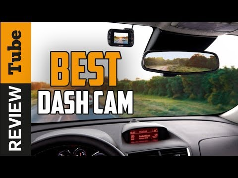 ✅Dash Cam: Best Dash Camera 2020 (Buying Guide)