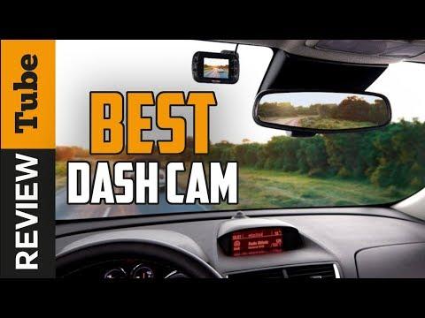 ✅Dash Cam: Best Dash Camera 2020 (Buying Guide)