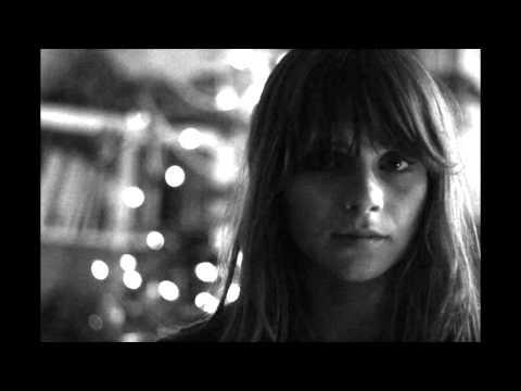Gabrielle Aplin - In Your Arms (Demo)