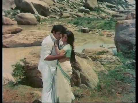 Do Phool - 13/13 - Bollywood Movie - Ashok Kumar, Vinod Mehra, Anjana & Mahmood
