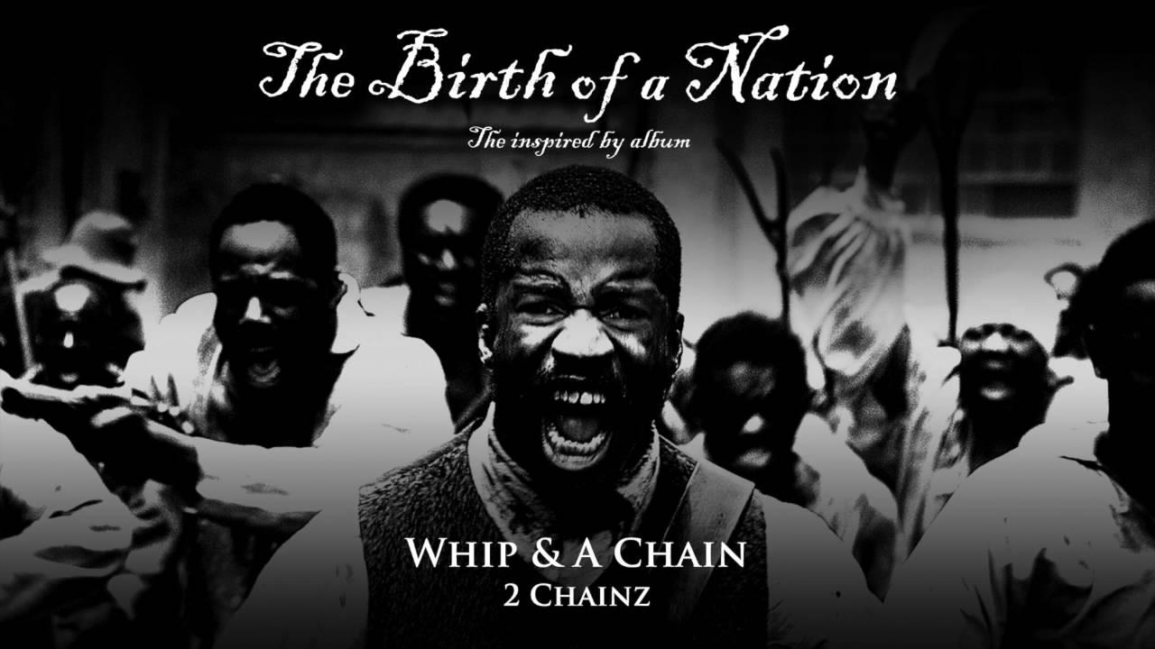 2 chainz 2017 album download