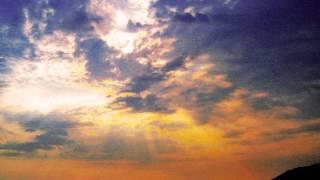 Natasha Bedingfield - Pocketful Of Sunshine (1080p HD)