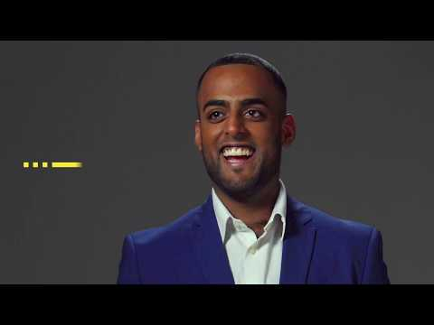EY Careers In Newcastle