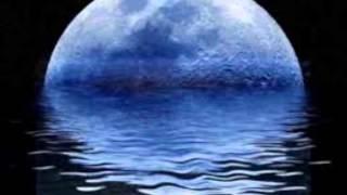 Misty Blue  Ella Fitzgerald