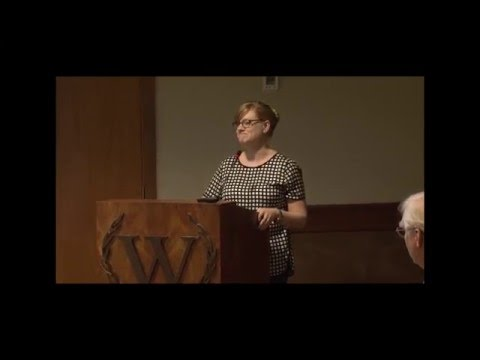 Research Presentations: Empirical Research on Homeschooling (Part 2) - Burke, Bao, Ray