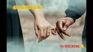 ❤️Melody Ringtone For Android Mobile 💛World Melody Ringtone For Smartphone ❤️(Ben sound )