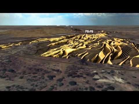 Orezone Gold: Developing Bomboré into a World-class Gold Deposit