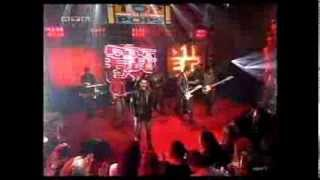 Modern Talking China In Her Eyes RTL Top Of The Pops 01 03 2000
