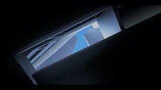 IM BACK!! Original World Trade Center en roblox