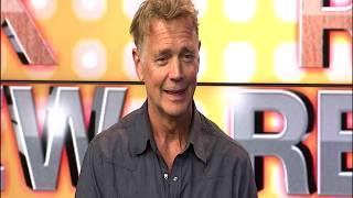 John Schneider - Odyssey - FOX 17 Rock & Review