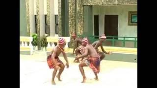 OGE CHUKWU KA MMA by Elo Star & Uzo Bazz Of United Brothers International Band Of Africa