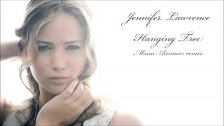 James Newton Howard / Jennifer Lawrence - The Hanging Tree (Manu Reimers Deep House Remix)