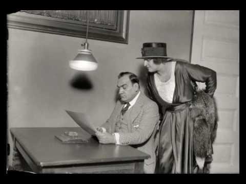 Enrico Caruso - Verdi: La Forza del destino (digital remastering)