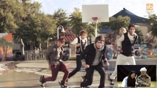Seoulbeats' Heart2Heart commentary