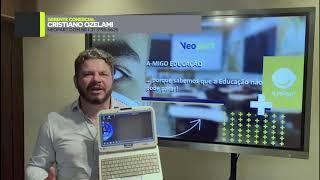 Netbook - A migo