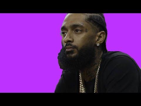 "FREE Smooth Nipsey Hussle Type Beat 2019 ""Floor Seats"" | Free Type Beat 2019"