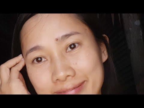 Cá Ngát Sông 2kg Nấu Lẩu Cực Kỳ Béo| Eeltail Catfish Hot Pot - @Hương Vị Đồng Quê from YouTube · Duration:  30 minutes 25 seconds