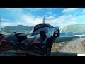 Asphalt 8 Devel Sixteen vs Arash AF10 Barcelona 32 Racers (Race Suggestion #26)