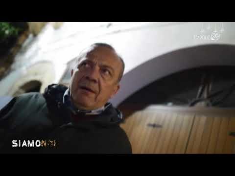 Siamo Noi - Cinisi (Palermo) Radio Aut
