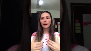 Fernanda Regina Oliveira Silva - Rio de Janeiro - RJ