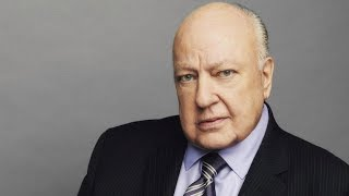 Roger Ailes' controversial and successful legacy