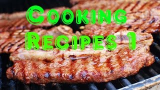 Cooking Recipes - Guides Cook Beef Tenderloin, Weber Kettle Barbecue