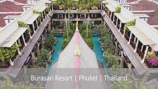 Burasari Resort Phuket