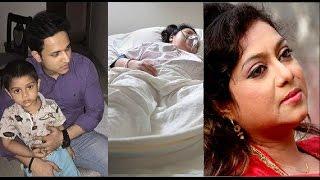 Gambar cover নায়িকা শাবনূর গুরুতর ব্যাধিতে অসুস্থ ! Latest hit showbiz news !