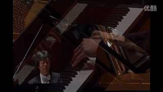 Yundi Li Plays Chopin Nocturne in D-flat major, Op. 27, No. 2