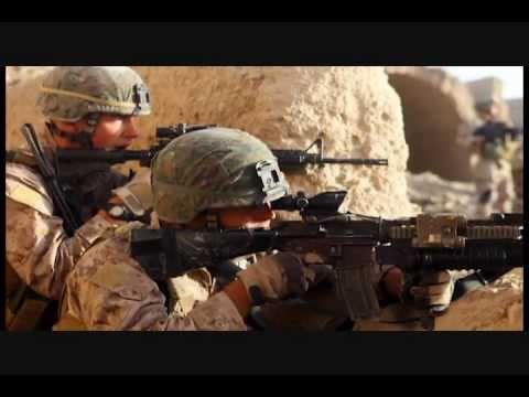 3/5 Sangin deployment (part 1 of 2).wmv