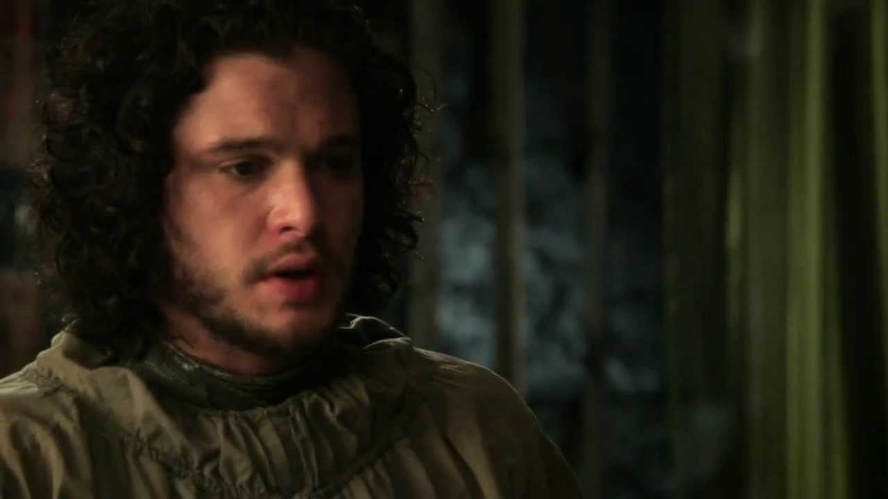 game of thrones season 3 episode 10 download