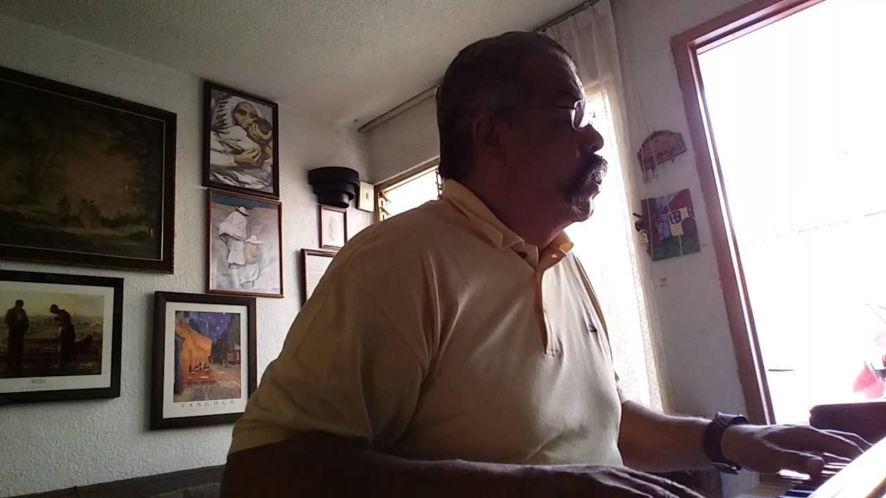 Himno de la Fraternidad de Varones Aaron y Hur del Edo, de Mexico ...