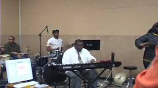 Watch Gmwa Mass Choir Ive Got To Praise Him video