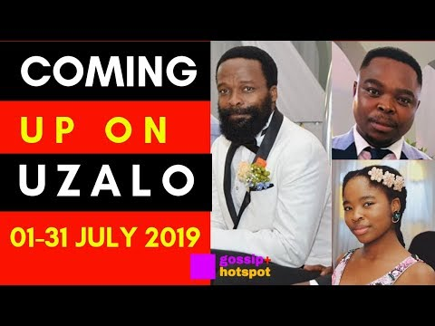 coming-up-on-uzalo-01-31-july-2049-[incredible]