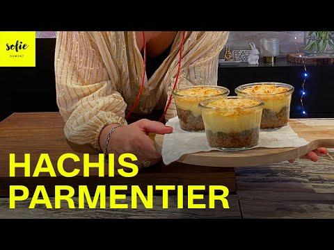 hachis-parmentier-avec-des-champignons,-de-la-purée-de-topinambour-et-de-la-truffe- -sofie-dumont
