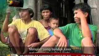 """Biyaheng Totoo - Funds For The """"gulayan Ng Masa"""" In Antique, They Just"""