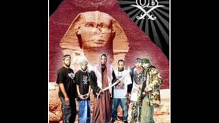Download The Lost Children of Babylon - The Venus ProJect MP3 song and Music Video