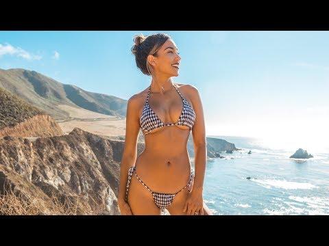 Vlog #9 - BIG SUR