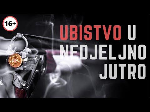 KRVAVA BRACA, Dokumentarni Film Sa Prevodom from YouTube · Duration:  50 minutes 4 seconds