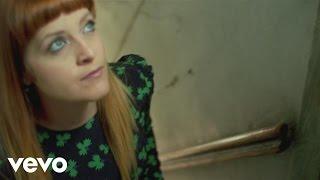Смотреть клип Noemi - Se Tu Fossi Qui