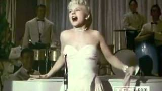 Peggy Lee - Lover!