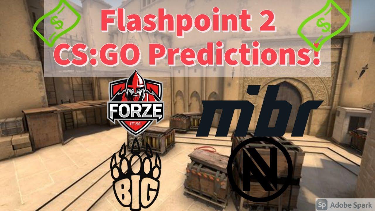 Big cs go betting predictions go horse betting promo codes