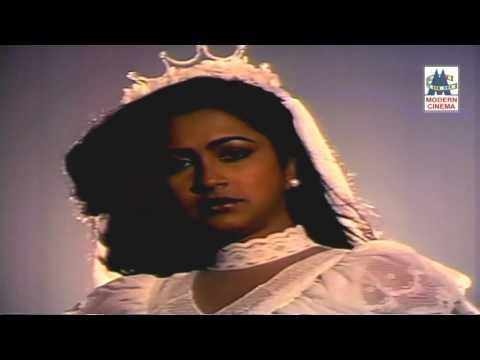 Raja Magal Song Pillai Nila Radhika Mohan Ilaiyaraja
