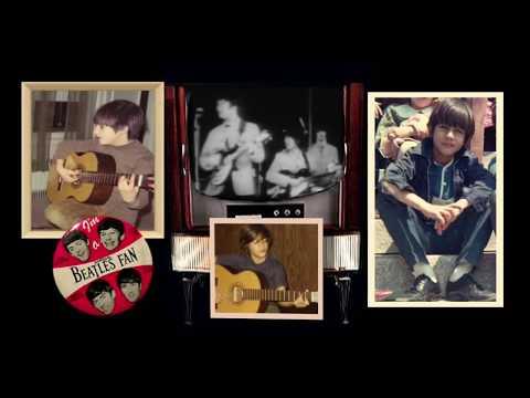 Beatles Stories TRAILER